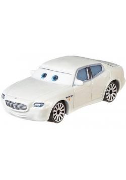 Cars 3 auto GBV53