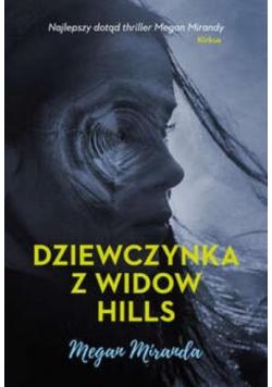Dziewczynka z Widows Hills