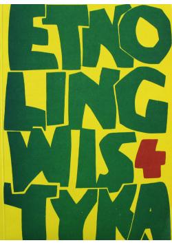 Etnolingwistyka 7