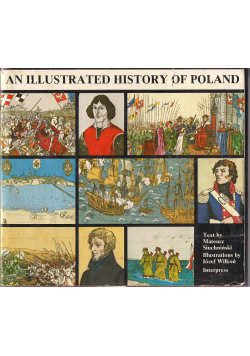 An Illustrated History of Poland