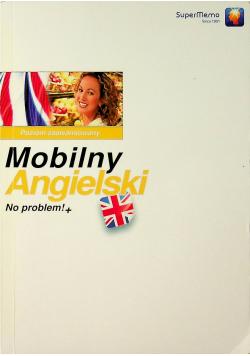 Mobilny Angielski No problem Poziom zaawansowany