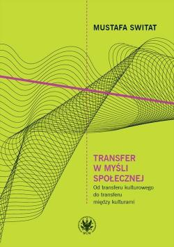 Transfer w myśli społecznej