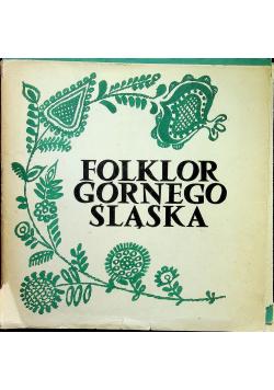 Folklor Górnego Śląska