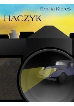Haczyk