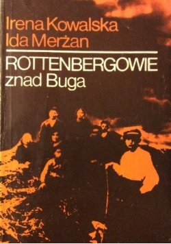 Rottenbergowie znad Buga