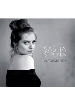 Autoportrety (CD)