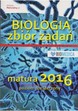 Biologia zbiór zadań