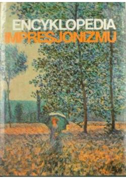 Encyklopedia Impresjonizmu