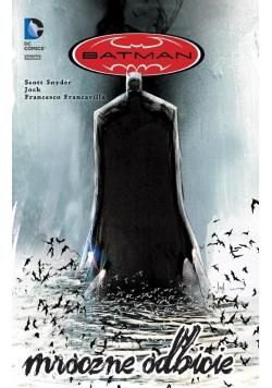 Batman Mroczne odbicie
