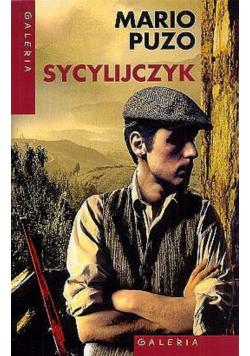 Sycylijczyk