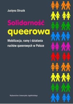 Solidarność queerowa