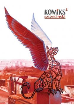 Komiks szczeciński 2