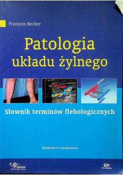 Patologia układu żylnego