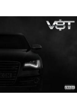 V8T (CD)