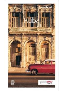 Travelbook - Kuba