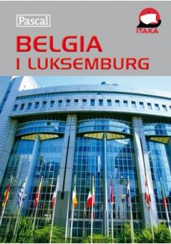 Belgia i Luksemburg