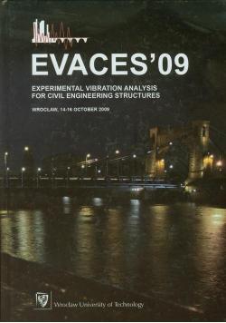 Evaces '09