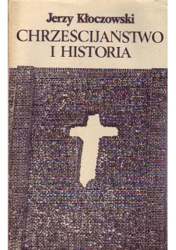 Chrześcijaństwo i historia