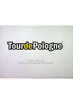 TourdePologne