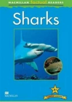Factual: Sharks 4+