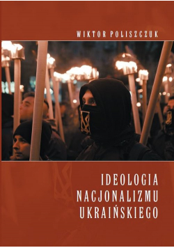 Ideologia nacjonalizmu ukraińskiego