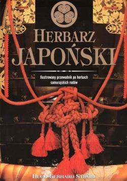 Herbarz japoński