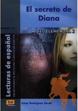 El Secreto de Diana