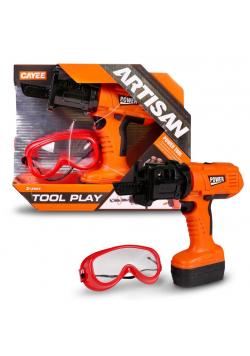 Narzędzia - piła Toys For Boys