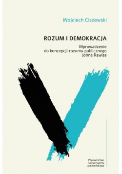 Rozum i demokracja