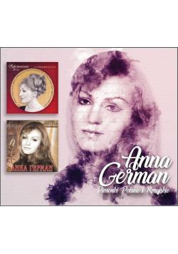 Piosenki polskie i rosyjskie (3CD)
