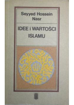 Idee i wartości islamu
