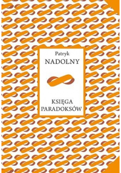 Księga paradoksów