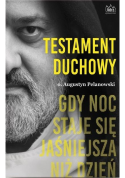 Testament duchowy