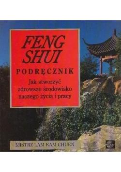 Feng shui podręcznik