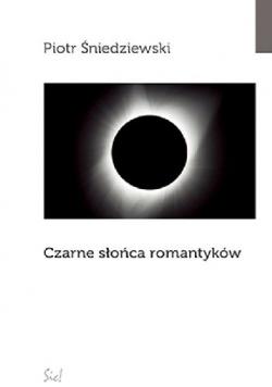 Czarne słońca romantyków
