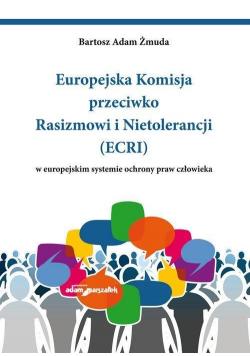 Europejska Komisja przeciwko Rasizmowi...