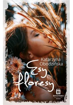 Esy Floresy
