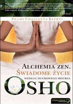 Świadome życie według duchowego mistrza Osho