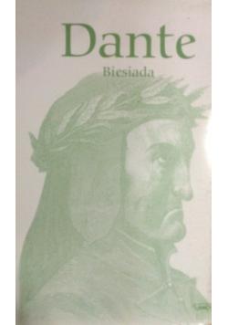 Dante Biesiada