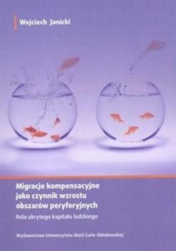 Migracje kompensacyjne jako czynnik wzrostu...