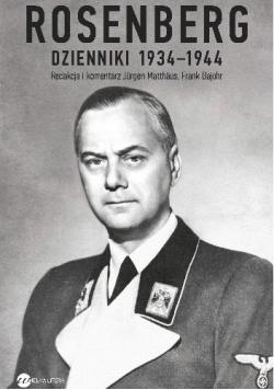 Dzienniki 1934  1944