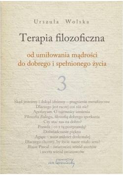 Terapia filozoficzna T.3