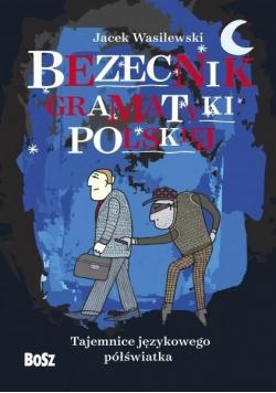Bezecnik gramatyki polskiej