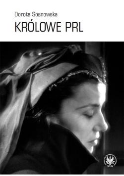 Królowe PRL