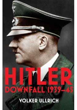Hitler Volume II