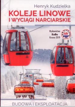 Koleje linowe i wyciągi narciarskie