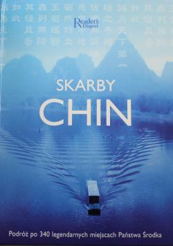 Skarby Chin