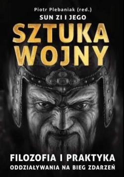 Sun Zi i jego Sztuka wojny BR