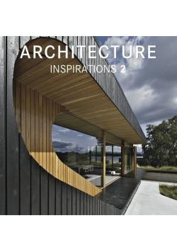 Architekture inspirations 2