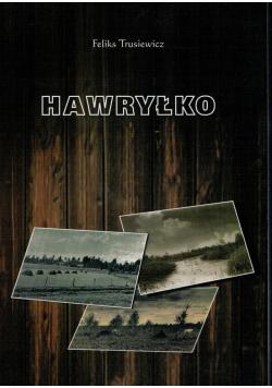 Hawryłko